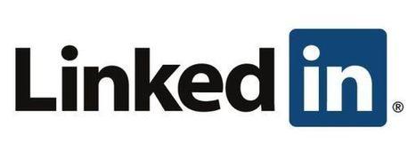 LinkedIn unifica las búsquedas, adaptándolas a cada usuario | Social Media e Innovación Tecnológica | Scoop.it
