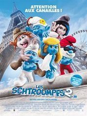 Les Schtroumpfs 2 en streaming Youwatch, Streaming HD - Mekcine.com | aaaaaa | Scoop.it