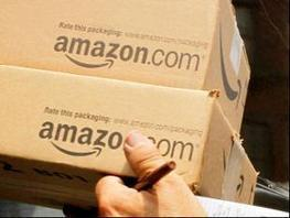 Amazon's success formula: Focus more on digital content, advertising & web services - The Economic Times | Inside Amazon | Scoop.it
