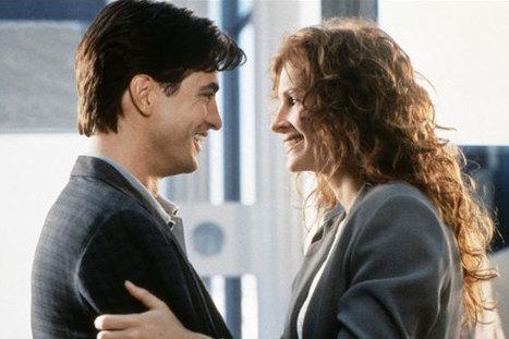 Enamorada de tu mejor amigo, ¡descubre si él siente lo mismo! | Nosotras | POEMAS | Scoop.it