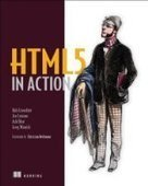HTML5 in Action - PDF Free Download - Fox eBook | aaa | Scoop.it