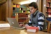 Peter Scott's Library Blog: Libraries help researchers save time, says new report | Academic libraries - bibliothèques académiques | Scoop.it