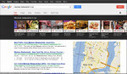 Google updates local search results on desktop with carousel design | Word on the Street | Scoop.it