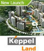 Property in Kolkata | Real Estate Kolkata | Flats in Kolkata | Residential Property in Kolkata | India Property | Scoop.it