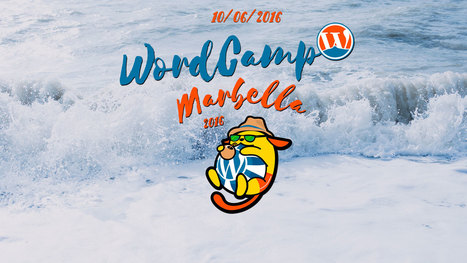 Habemus WordCamp en Marbella: ¡#WCMarbella!! | Seo, Social Media Marketing | Scoop.it