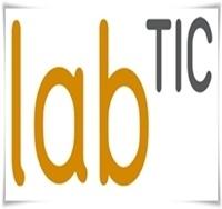 Apuntes sobre formas emergentes de aprendizaje en la red   LabTIC   e-learning y aprendizaje para toda la vida   Scoop.it