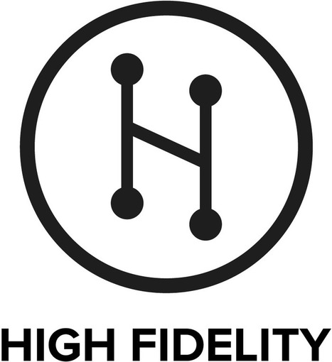 High Fidelity - Part-Time Greeter in High Fidelity | Augmented, Alternate and Virtual Realities in Higher Education | Scoop.it