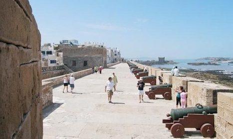 Tourisme à Essaouira : 2014 démarre sur des indicateurs prometteurs - LE MATIN.ma | E-tourisme vidéo storytelling Evalir-Evatourisme | Scoop.it