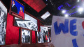 Five things we learned at the Republican National Convention | ELECTION USA 2012 | Scoop.it