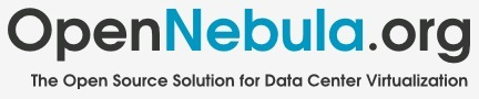 Sortie d'OpenNebula 3.4, une solution open source d'informatique en nuage | formation 2.0 | Scoop.it