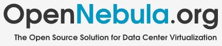 Sortie d'OpenNebula 3.4, une solution open source d'informatique en nuage   Time to Learn   Scoop.it