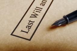 Estate Planning for Blended Families and Stepchildren | Estate planning | Scoop.it