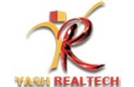 Dwarkadhis Buildwell Project,Antriksh Heights Gurgaon,Antriksh Heights   Antrikshheights   Scoop.it