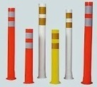 The traffic barricades in different shapes | Traffic Barricade | Scoop.it