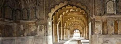 Comment devenir conservateur des monuments historiques? | Culture, art, audiovisuel, spectacle | Scoop.it