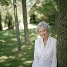 Las trece mujeres que han ganado el Nobel de Literatura | Mujeres pioneras | Scoop.it