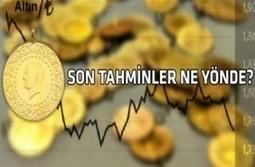 Haftanın Özeti(13-19 Ocak) | Altın Bugün | Altın Piyasası | Scoop.it