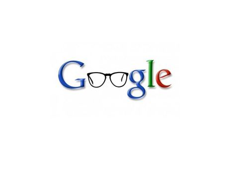How Google Impacts The Way Students Think | School Libraries and the importance of remaining current. | Scoop.it