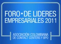 El Contact: Monedero online: billetera 2.0 con el código QR | VIM | Scoop.it