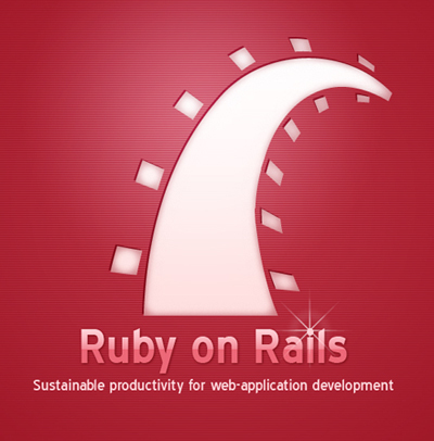 Agile Rails Applications and Websites from SunTecOSS   Full-cycle Open Source Solutions   Scoop.it