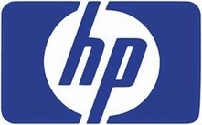 HP to be Sued for False Advertising   Printing Technology News   Scoop.it