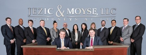 DC Assault attorney | Washington, DC assault lawyer | Law Offices of Jezic & Moyse, LLC | Scoop.it