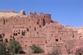 Attractive and affordable holiday packages provide by Explore Moroccotours. | Travel to India | Scoop.it