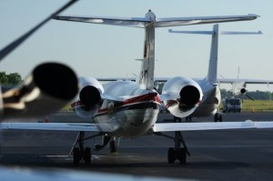 Travel Is Going Social, Will Business Aviation Follow? - Forbes (blog)   Social Business Trends   Scoop.it
