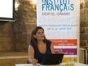 Conférence à Deir el-Qamar sur le stress dans l'apprentissage ... - L'Orient-Le Jour | Relaxation Dynamique | Scoop.it