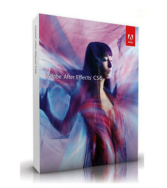 Adobe After Effects CS6 Upgrade for Mac - Download | lani and her favorite software | Scoop.it