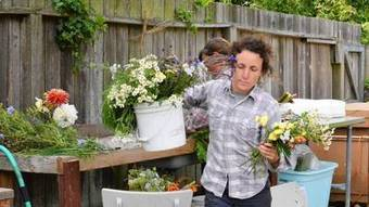 New California law aims to cultivate urban agriculture | Urban Gardening | Scoop.it