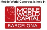 Mobile World Congress 2012 Event Overview | Worldwide Mobile Industry Trade Show | Toulouse networks | Scoop.it