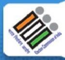ECI Notification 2013 Recruitment Nurse Govt Jobs New Delhi | jobsind.in | jobsind | Scoop.it