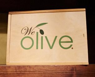 We Olive in Folsom, California - Extra Virgin Olive Oil Tasting Bars | California Olive Oil | Scoop.it