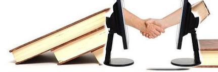 Troc - Je m'engage dans le livre-échange - consoGlobe | Economie sociale et solidaire | Scoop.it