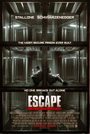 Watch Escape Plan (2013) Online Free Full Streaming   Watch Movies Online Free Streaming, No Sign Up, No Download   pimp politics   Scoop.it