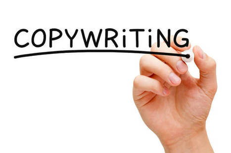Copywriting: el arte de convertir un texto en tu mejor fuerza de ventas | Redaccion de contenidos, artículos seleccionados por Eva Sanagustin | Scoop.it