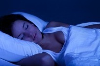 Tossing and Turning? How Disrupted Sleep Affects Your Memory | Life @ Work | Scoop.it
