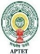 SSC CGL Tier 1 Previous Year Papers 2014 Evening Session | latest job alerts | Scoop.it