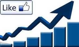 Get More buy Facebook likes UK buying cheap Fan Followers page | | Social Media, Web Design Development & Online Marketing | Scoop.it