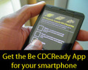 CDC - Office of Public Health Preparedness and Response: Zombies | Tracking Transmedia | the Gonzo Trap | Scoop.it