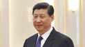 China's economy stable, needs quality growth: Davos founder - Xinhua | Unit 2 12.3b China | Scoop.it