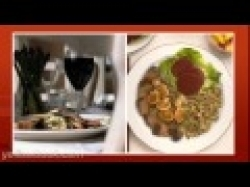"French Restaurants | ""10 Days In Vietnam"" Messyellen's Photos ... | Fabulous Chefs, And The Last Word in Today's Cuisine | Scoop.it"