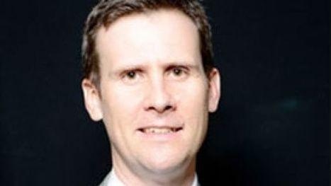 Ecobank nomme Greg Davis au poste de directeur financier du groupe@Investorseurope#Mauritius stock brokers | Investors Europe Mauritius | Scoop.it