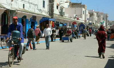Les clefs d'un tourisme responsable - Tourisme rural et solidaire, pour un développement durable | Ecotourisme au Maroc | Scoop.it