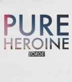 Lorde Merchandise - Skreened T-shirts, Organic Shirts, Hoodies, Kids Tees, Baby One-Pieces and Tote Bags Custom T-Shirts, Organic Shirts, Hoodies, Novelty Gifts, Kids Apparel, Baby One-Pieces | Skr... | LORDE MERCHANDISE | Scoop.it