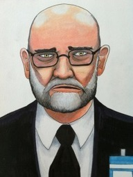 Manning's lawyers rest case, with Yochai Benkler's stirring defense of WikiLeaks: trial report, day 17   Peer2Politics   Scoop.it