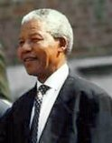 Know When To Go: Mandela's Key Leadership Lesson - Forbes | Global Diversity & Inclusion | Scoop.it