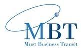 Glossaire du commerce international, transit et douanes | Must Business Transit | Affaires Internationales | Scoop.it