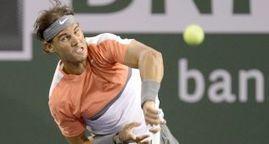Tenis en AS.com | tenis | Scoop.it